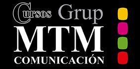 Cursos GrupMTM